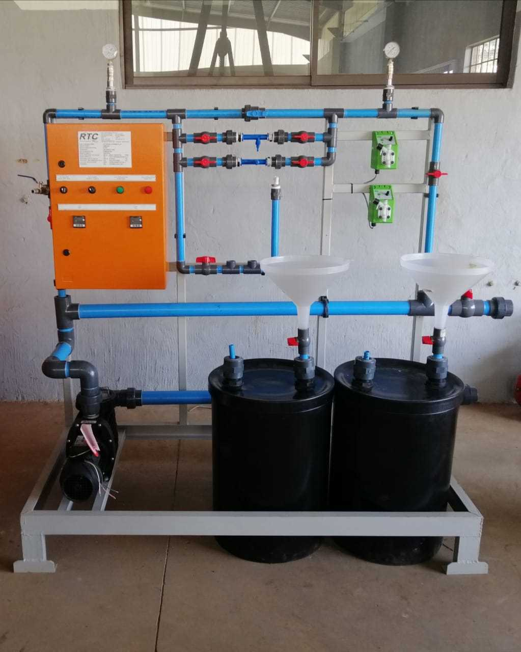 dosing-unit-orp-controlled-