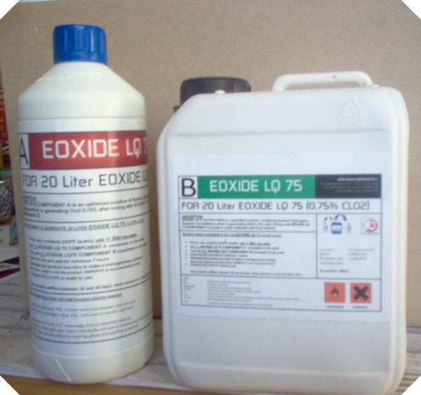 20-lit-kits-clo2-no-generator-required-rtu-read-more
